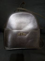 ***VENDO BOLSA  CS CLUB***