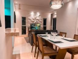 Vendo linda casa porteira fechada no Eusébio