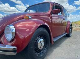 Fusca 1972 - 1.300