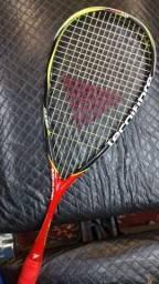 Raquete de Squash CarboFlex