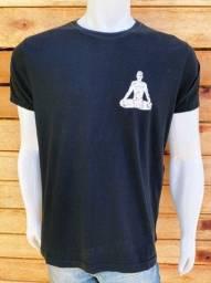 Tamanho G - Camisetas Osklen - Varejo