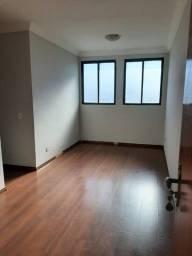 Lindo Apartamento Condomínio Residencial José Pedrossian com 3 Quartos R$ 135 Mil