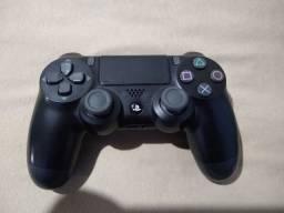 Controle PS4 2 geração original