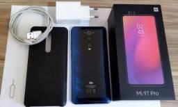 Xiaomi Mi9 T Pró 128 GB 6GB Ram perfeito estado