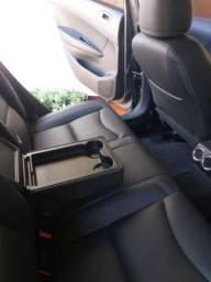 Vende-se Peugeot 408 - 2013/2014 automático