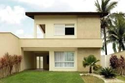 55- Casa de forma parcelada