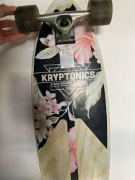 skate cruiser kryptonics