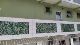Casa 3/4 - Itapuã
