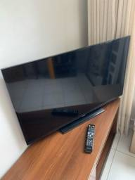 TV LED Samsung 40? SMART TV