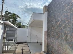 Casa nova Portal Ipê (Bairro Monitorado)