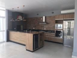 Título do anúncio: Apartamento / Cobertura Duplex - Parque Residencial Aquarius - Locação e Venda