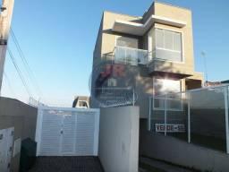 Título do anúncio: Quadriplex com terraço Bairro alto.