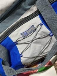 Bolsa para viagem Uxcel