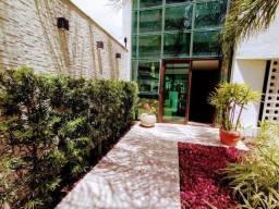 (MD-S)Edf. Porto Jardins Rosarinho - 3 Quartos - 89m² - 2 vagas