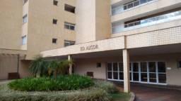 Aluga / apto / Alphaville / 04 quartos / 03 suites / 03 vagas / elevador