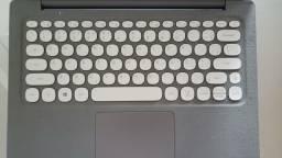 Samsung Notebook Flash F30