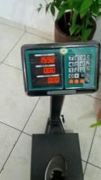 Vendo balança de 150kg