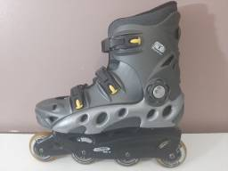 Patins Inline - Traxart Spectro