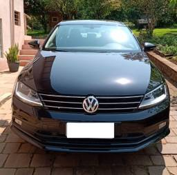 VW / Jetta Tsi 1.4 - 26 mil km