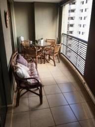 Apartamento 137 m² - Jardim Santa Angela - Ribeirão Preto/SP - R$ 790.000,00