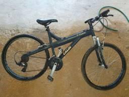 Bike Caloi T-Type 21v