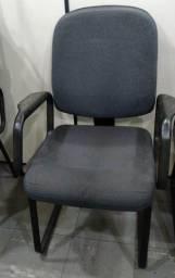 Cadeira Fixa Usada