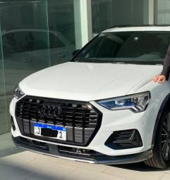 Título do anúncio: Audi Q3 Black