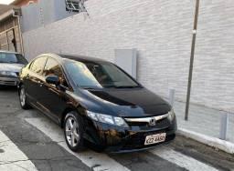 Civic 2007 ( $ 26,999 )