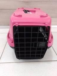 Caixa de Transporte N° 2 p/ Cães e Gatos