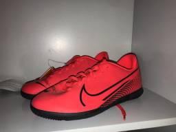 Chuteira Nike infantil (34)