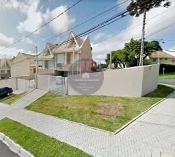 Sobrado à venda no bairro Boa Vista - Curitiba/PR