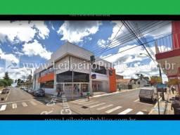 Palmas (pr): Loja mcguq nyidz