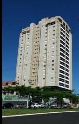 Apartamento para alugar com 4 dormitórios em Sao miguel, Franca cod:L18757