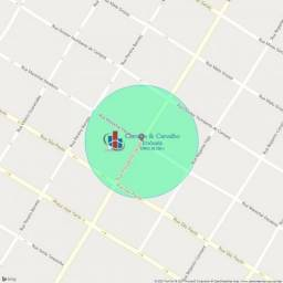 Casa à venda com 3 dormitórios em Jardim santa cecilia, Andradina cod:1e73b1fd9eb