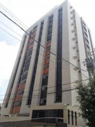 Apartamento à venda com 2 dormitórios em Manaira, Joao pessoa cod:V1629