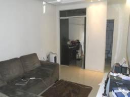 Título do anúncio: Apartamento Garden com 2 dormitórios à venda, 70 m² por R$ 249.000,00 - Santo André - Belo