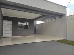 Casa de condomínio à venda com 3 dormitórios cod:BR2CS12417