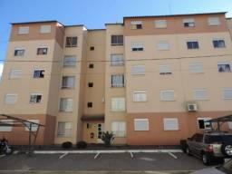 Apartamento para alugar com 2 dormitórios em De zorzi, Caxias do sul cod:11075