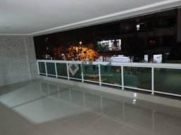 Apartamento à venda com 3 dormitórios cod:FLAP30323