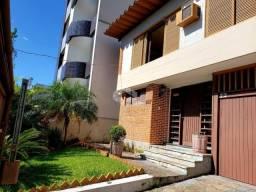 Casa à venda com 3 dormitórios em Petrópolis, Porto alegre cod:9931126