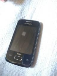 Vendo Samsung Galax y duos