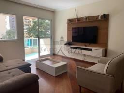 VA-Apartamento   - Locação - Fontana D Ampezzo