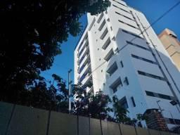 Em MANAIRA bem pertinho do MAR/De:R$ 390mil por R$365mil///NA238MAGNO