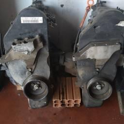 Motor volkswagen g5 g6 1.0