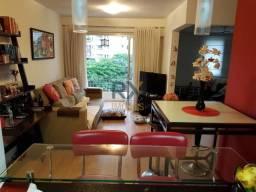 Apartamento à venda com 1 dormitórios em Sumarezinho, São paulo cod:AP2714_RXIMOV