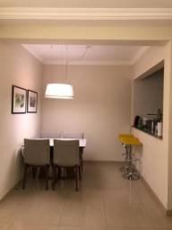 Apartamento à venda com 2 dormitórios em Centro, Piracicaba cod:V139121