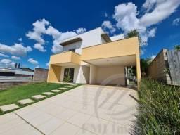 Casa à venda com 4 dormitórios em Jardim green park residence, Hortolândia cod:CA000350