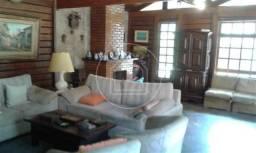 Casa de condomínio à venda com 3 dormitórios em Vargem grande, Rio de janeiro cod:806798