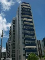 Apartamento com 3 quartos à venda, 130 m² por R$ 569.999 - Boa Viagem - Recife