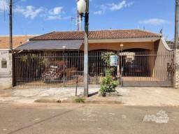 Título do anúncio: Casa com 2 dormitórios à venda, 146 m² por R$ 410.000,00 - Jardim Independência - Sarandi/